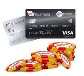 fastestspayoutsaustralia.com visa casino(s)