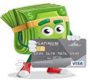 visa casino(s) fastestspayoutsaustralia.com