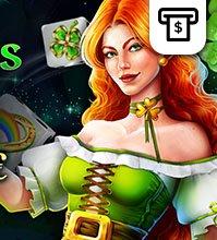 bitkingz-casino-payouts