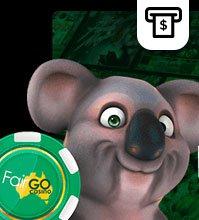 fair-go-casino-payouts