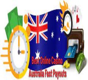 fastestspayoutsaustralia.com Terms of Use