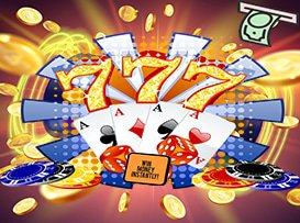 How to Win Free Money Instantly  fastestspayoutsaustralia.com