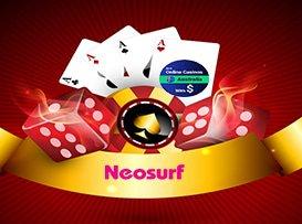 NeoSurf Casinos  fastestspayoutsaustralia.com