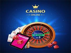 fastestspayoutsaustralia.com neosurf casino(s)